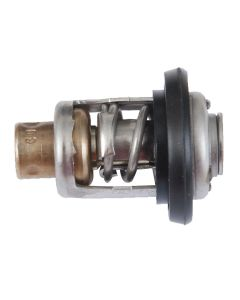 Honda Thermostat