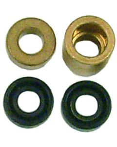 Bell Housing Bushing Kit