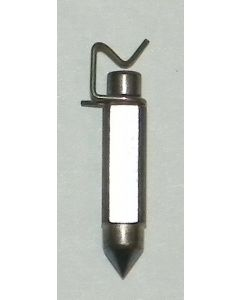 Merc Carburetor Needle