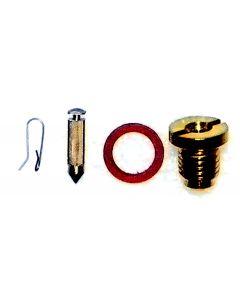 OMC V4-v8 Looper Needle & Seat