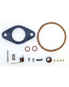 Carburetor Kit Chrysler/force 25 Hp