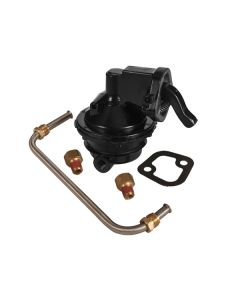 Mercruiser Fuel Pump 4cyl