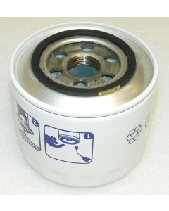 Mercury Oil Filter 75-115efi
