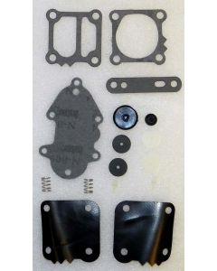 Fuel Pump Kit Merc/chrysler/force
