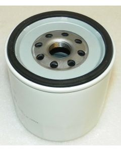 I/O Oil Filter, GM Engines