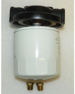 Fuel Water Separator Kit