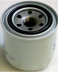 18-7910 OIL FILTER : YANMAR DIESEL 9 - 40 HP 83-15