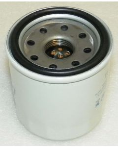 Yamaha/honda/mer Oil Filter
