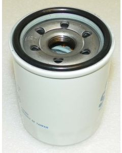 Oil Filter Merc 25-115hp 1999-06 4str