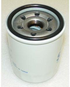 Oil Filter Merc 25-115hp 1999-06 4str