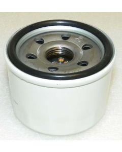 OMC,suzuki  Df25-30,40-70hp 4stroke Oil Filter