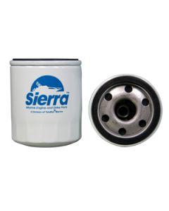 Mercury Oil Filter