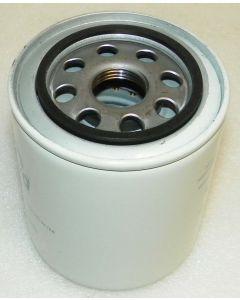 OMC Fuel Water Separator 10 Micron Std