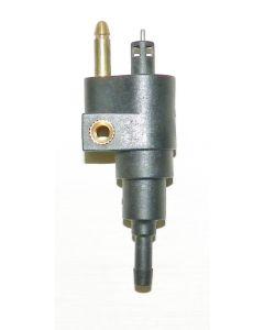 Nissan/tohatsu Fuel Connector
