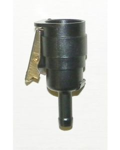 Suzuki Fuel Connector Dt4-dt140