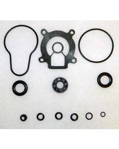 Suzuki Lower Unit Seal Kit 55/65hp