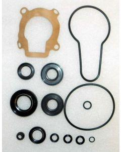 Suzuki Lower Unit Seal Kit 75/85hp