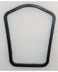 OMC Exhaust Seal, Lower