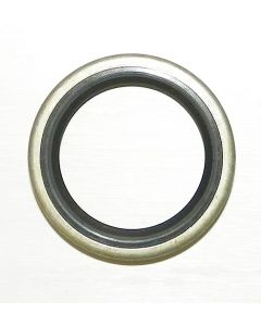 OMC Propshaft Oil Seal
