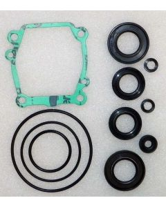 Suzuki Lower Unit Seal Kit Df90/115 All