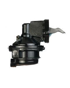 Mercruiser Fuel Pump 454 & 502 V8