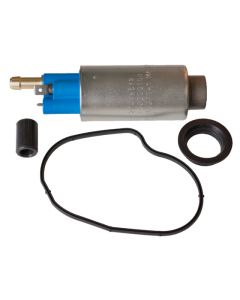 Mercruiser Gen 3, Low-pres. Fuel Pump