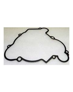 KTM 65 SX Inner Clutch Cover Gasket