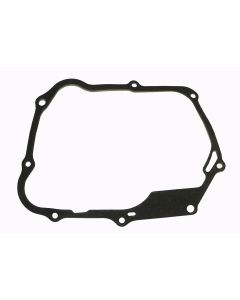 Honda 70 / 90 Clutch  Cover Gasket