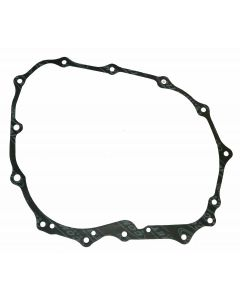Honda 400 TRX-EX 1996-2008 Clutch Cover Gaskets