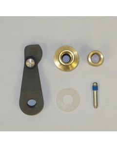 Mercruiser Shift Lever Kit