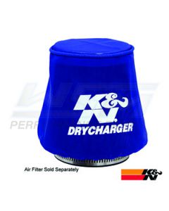 22-2040PL Air Filter Wrap: Kawasaki / Polaris / Sea-Doo / Yamaha 580 - 1200 89-01
