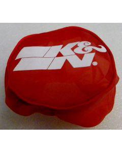 Kawasaki / Yamaha / Sea-Doo / Polaris Red Air Filter Wrap