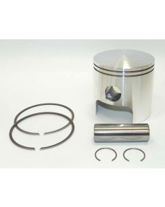 Tiger Shark 900 Piston Kit Std.