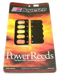 245 REEDS : CHRYSLER 90 - 140 HP