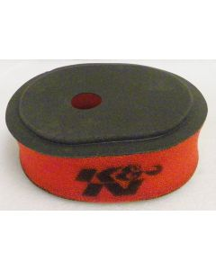 Suzuki 160 Air Filter Foam Wrap