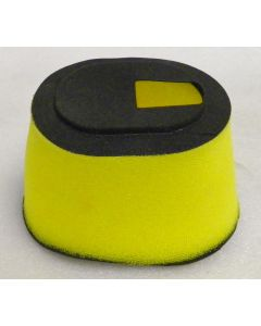 Suzuki 230 Air Filter Foam Wrap