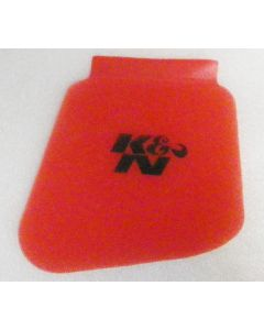 Kawasaki 250-300 Air Filter Foam Wrap
