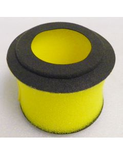 Suzuki 250-300 Air Filter Foam Wrap