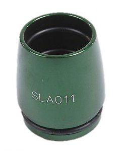 SLA011 Impeller Alloy Seal