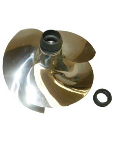 PA-SC-XII(15.5-26)  Polaris 1200 Impeller