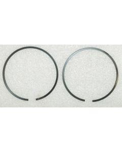 Yamaha 800 / 1200 Piston Rings