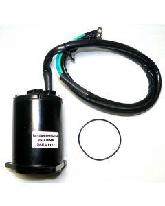 Yamaha 225-250 76deg 4 Wire T/motor