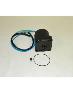 Yamaha Trim Motor, 4 Bolt 2 Wire