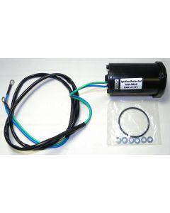 Yamaha Trim/tilt Motor Fits 40-100 Hp 95-03