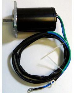 Yamaha 4 Stroke Trim/tilt Motor 2 Wire 4 Bolt 67f