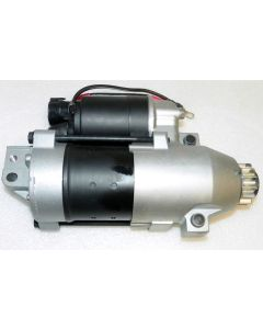Yamaha Starter 80/100 Hp 1999-up (oem)