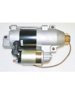 Yamaha Starter F115 & Lf 115