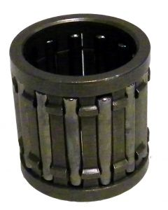 Suzuki / Polaris 250 / 400 / 500 Needle Bearing