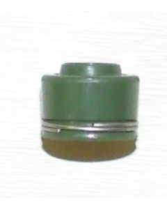 Honda 80/100/150/200/230/250/300/400/450 Valve Stem Seal