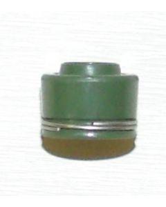 Honda 80/100/150/200/230/250/300/400/450 Valve Stem Seal